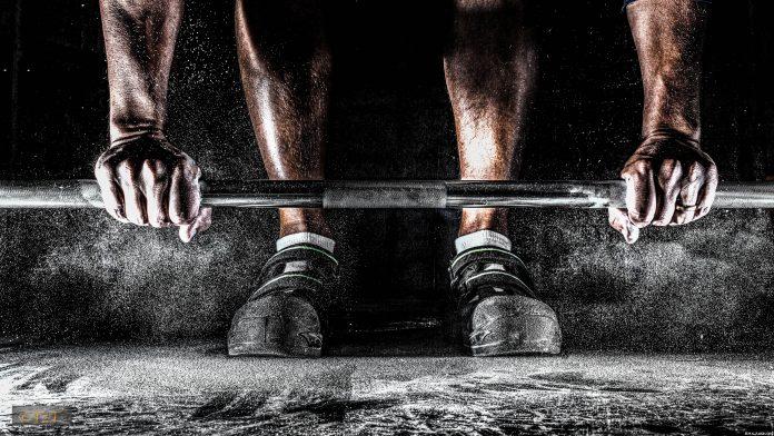 Comment faire des économies sur l'équipement d exercice et de musculation