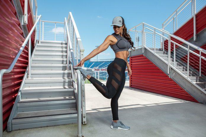 Comment faire le choix des meilleurs vêtements de sport