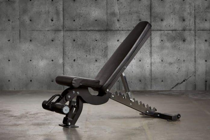 meilleur banc de musculation ajustable comparatif guide achat avis