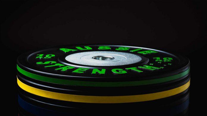 meilleur bumper plate disque d entrainement en caoutchouc comparatif guide achat avis