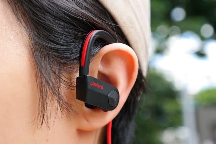 meilleur casque d'entrainement ou de sport comparatif guide achat avis écouteur