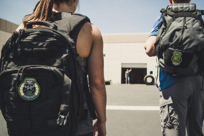 meilleur sac de crossfit sport comparatif guide achat avis