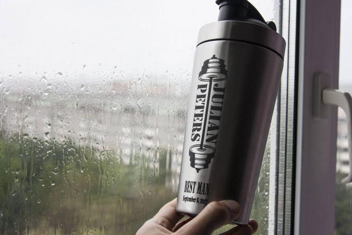 meilleure bouteille de shaker pour protéine comparatif guide achat avis